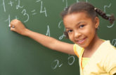 Image for The Need for Belonging in Math and Science
