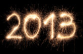Image for How We'll Learn in 2013