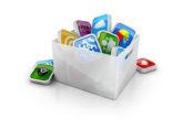 Image for Super Apps!
