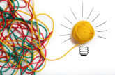 Image for What Is Creative Thinking?