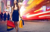 Image for Women Shoe Shoppers and Innovation - what do they have in common?