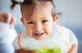 帮助你的孩子茁壮成长的9种方法