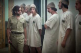 Image for An Important But Rarely Discussed Lesson of the Stanford Prison Experiment