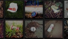 Image for Why I started Litterati