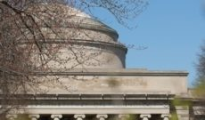 Image for MIT Launches Online Learning Initiative