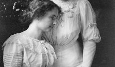 Image for What Helen Keller Taught Us about Creative Thinking