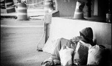 Image for Street Dharma: Teaching Meditation to the Homeless