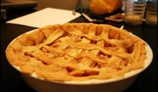 Image for Why Musical Genius Requires Apple Pie (A response to Roger Ebert)