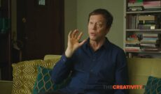 "Image for Robert Greene Interview, Part 3 ""The Lack of Attention"" (Video)"