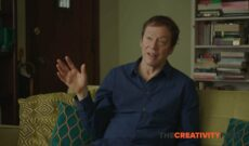 "Image for Robert Greene Interview, Part 5: ""Knowing Yourself"""