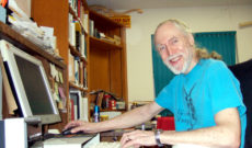Image for Piers Anthony