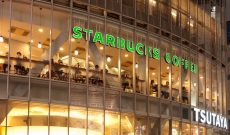 Image for Here's How The Anger Over Starbucks New Reward Program Could Have Been Avoided