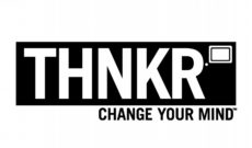 Image for THNKR on Creativity Post