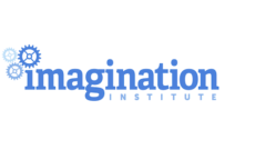 Image for Introducing... The Imagination Institute!