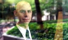 Image for Adam Grant on Givers, Takers, Matchers and Fakers