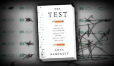Image for Examining Standardized Testing with Anya Kamenetz (Podcast)