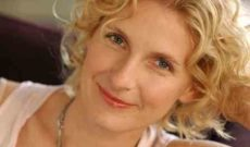 Image for Elizabeth Gilbert on Nurturing Creativity (Video)