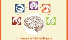 Image for You Can Increase Your Intelligence: 5 Ways to Maximize Your Cognitive Potential