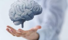 Image for 20 Must-Know Facts to Harness Neuroplasticity and Improve Brain Health