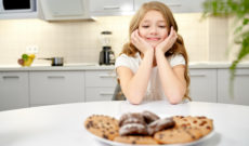 Image for Eat a Cookie