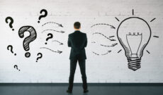 Image for 4 Questions That Will Make You A Better Innovator