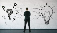 图像为4个问题,这将使您成为更好的创新者