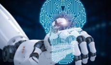 《我的世界》第一次探索人工智能的创造潜力的竞赛图片