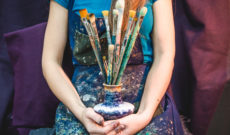 Image for Crafts and Creativity