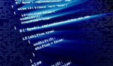 Image for Phantasmal Media/ Subjective Computing – the ICE Lab (MIT)