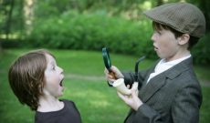 Image for Playmaking for Families:  Using Drama to Help Kids and Parents Communicate
