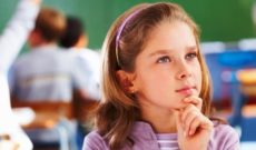 Image for Rethinking Giftedness and Gifted Education