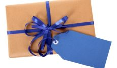 Image for Communication and Emotional Expression (Part 3): The Unorthodox Gift