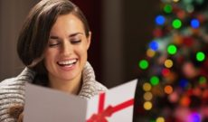 Image for 7 Ways to Experience the Often-Elusive Joy of Christmas