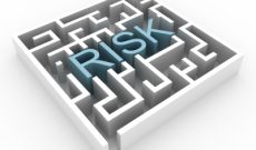 Image for Why Leaders Should Encourage Creative Risks