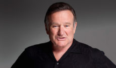 Image for Robin Williams's Comedic Genius Was Not a Result of Mental Illness, but His Suicide Was