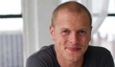 Image for Tim Ferriss on Accelerated Learning, Peak Performance and Living the Good Life (Podcast)