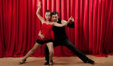 Image for It Takes Two in the Innovation Tango