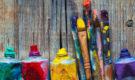 Image for Children's Creativity: Nurturing Autonomy, Pride, and More