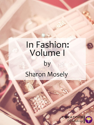 In Fashion: Volume I