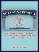 Social Security: Simple & Smart