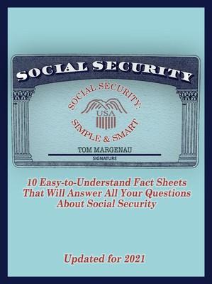 Social Security: Simple & Smart