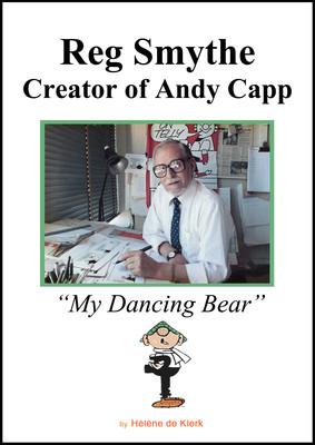 Reg Smythe: Creator of Andy Capp