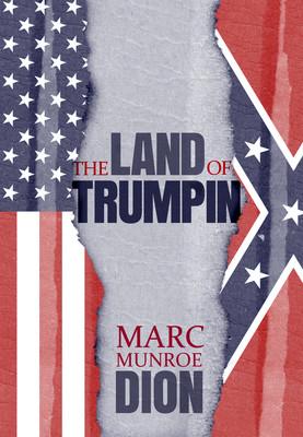 Land of Trumpin