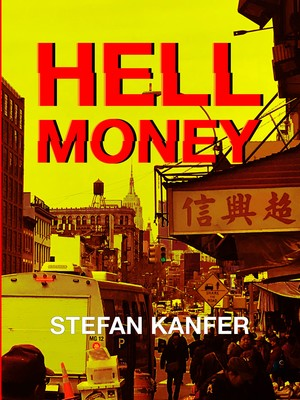 Hell Money