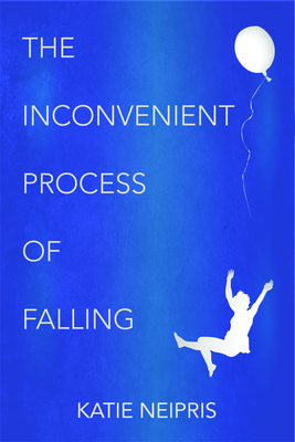 The Inconvenient Process of Falling