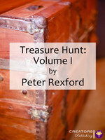 Treasure Hunt: Volume I
