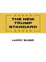 The New Trump Standard
