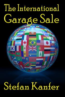 The International Garage Sale