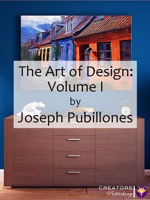 The Art of Design: Volume I