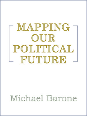 Mapping Our Political Future